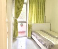 Cần bán gấp căn hộ Garden Court 143m2, căn góc, giá chỉ 5.3 tỷ LH 0903015229 KIỀU NỤ