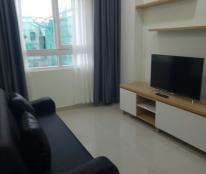 Bán căn hộ TOPAZ city ngay Q8, giá 1 tỷ 8, 75m2, 0906875766