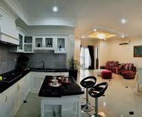Cho thuê căn hộ Grand View, Phú Mỹ Hưng, 3 phòng ngủ, lầu cao, view đẹp, giá 22 tr/th LH 0919552578