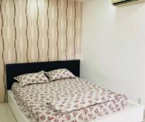 Cho thuê căn hộ Mỹ Phát, DT 137m2, 3PN, giá 23 triệu/tháng. LH: 0903015229 (NỤ)