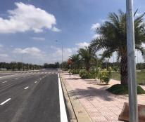Chính chủ Cần bán gấp lô đất Điền Phúc Thành Q9chỉ 32tr/m2 giá rẻ nhất khu vực