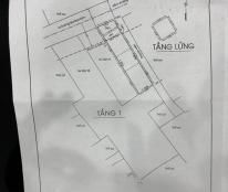 Bán đất hxh gần nhà thờ Bến Hải, Dương Quảng Hàm p5 gv 4,5 tỷ