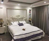Bán căn hộ Mễ Trì Hạ: 78 m2, sửa đẹp, full nội thất, Lh 0975118822