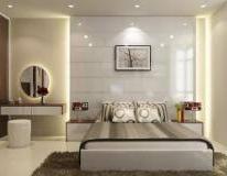 Cho thuê căn hộ Scenic Valley, nhà mẫu Phú Mỹ Hưng cực đẹp và sang trọng, 2PN, 2WC, giá rẻ