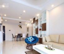 Cho thuê căn hộ Mỹ Phát, PMH, 142m2, 3 PN, giá chỉ 30 tr/th. LH 0903015229 NỤ