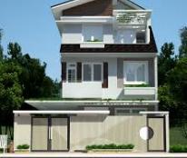 Bán nhà mặt tiền Trần Cao Vân Q1. DT: 11m x 16.3m giá: 72 tỷ (TL)
