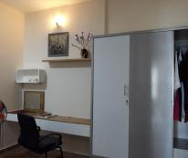 Căn hộ 2 phòng ngủ- 2WC tại CC Era Town, Q7