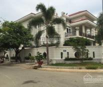 Lô đất nhà phố 85m2 sổ hồng KDC 13C Greenlife giá 34 triệu /m2. LH: 090.246.2566