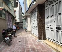 Bán nhà 2.2 tỷ, 42m2, phố Phan Đình Giót, La Khê, ô tô cạch nhà, hỗ trợ ngân hàng