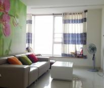 Cần cho thuê căn hộ Terra Rosa 92m2, 2PN, 2WC, lầu cao, nhà mới giá 5 tr/tháng
