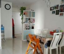 Cho thuê căn hộ Tera Rosa, Bình Chánh, full nội thất, giá 6,5 triệu/th