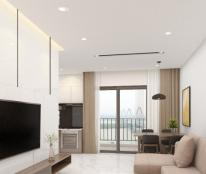 Chính chủ cần bán căn hộ 58, 4m chung cư 174 lạc long quân- tây hồ