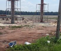 Dự án khu đô thị Minh Hưng, Chơn Thành, Bình Phước. 0971.83.79.86