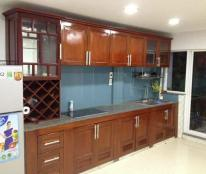 Bán nhà rất đẹp Lê Văn Sỹ, Quận 3, 3L, 60m2, giá 5.25 tỷ