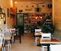 Bán nhà phố cổ Ba Đình, kinh doanh hoặc cho thuê rất tốt
