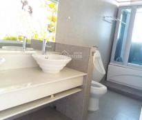 Cho thuê căn hộ Scenic, 77m2, 2 phòng ngủ, 2 nhà tắm, nội thất đầy đủ, nhà rất đẹp. Giá 19 triêu/th
