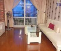Cho thuê căn hộ 2PN Scenic Valley giá 18 triệu/tháng. Nhà đẹp, LH: 0919552578 Thanh Phong