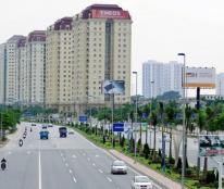 Chính chủ bán gấp lô đất đẹp thuộc Võ Chí Công,Tây Hồ,dt 80m,mt 4.8m,KD,giá 13 tỷ LH Ms Linh!!