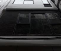 Bán nhà  Xã Đàn, Đống Đa,DT48m2x5 tầng xây mới, oto vào nhà giá 6.35ty.