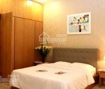 Cần cho thuê căn hộ An Phú, Q.6, tầng cao, 48m2, 1pn, nhà có 1 số nội thất, giá 8tr/th
