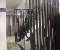 Bán Nhà Phan Xích Long 3.7 Tỷ, 2 Tầng, 3.8x7.8m, Ở Ngay.