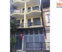 Cần cho thuê nhà 4 tầng số 98 Ngõ 1 Phố Phan Đình Giót, Phương Liệt, Thanh Xuân, Hà Nội