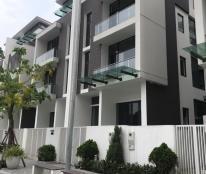 Bán Shop Villa Biệt Thự 166m2, 5T Imperia Garden Nhận Nhà Ngay, KD, Cho Thuê 0934.69.3489