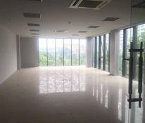 Văn Phòng, Trung tâm cho thuê tại Mặt Phố T Y SƠN- NGUYỄN LƯƠNG BẰNG