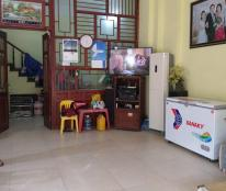 Bán nhà mặt phố, lô góc, kinh doanh Đỉnh Trung Văn, Nam Từ Liêm