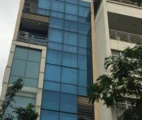 Bán nhà mặt phố Núi Trúc,Ba Đình,Hà Nội.dt 100 m2 x 4T,giá 31 tỷ.