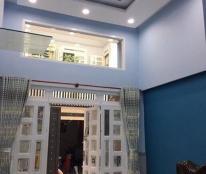 Bán  nhà  đẹp giá rẻ Quận Tân Bình 25m2, 2.1 tỷ.