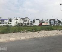 Cặp nền mặt tiền đường 30m - KDC Nam Long 2 - Giá 5,55 tỷ