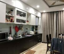 Cần bán nhà chính chủ 44m2 giá 6.1 Ngã Tư Hàng Xanh, Bình Thạnh.