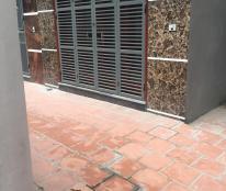 Tôi cần bán nhà hoàn thiện đẹp tại Ngọc Thụy, Long Biên, 30m2, giá 2,35 tỷ, 097.190.2576