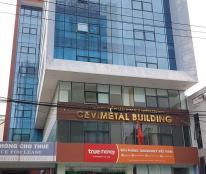 Cho thuê tòa nhà đường Quang Trung, tiện ích đầy đủ, LH 098.20.999.20