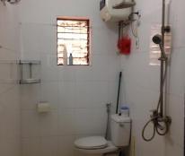 Cho thuê nhà trọ, phòng trọ tại đường Hào Nam, Đống Đa, Hà Nội, diện tích 17m2