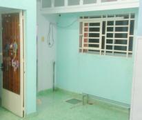 Bán nhà 1 lầu hẻm 30 Lâm Văn Bền, phường Tân Kiểng, quận 7