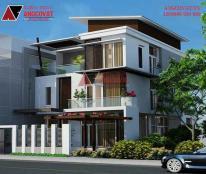 Nhà mới xây hẻm 5m Phú Thọ Hòa, phường PTH, Tân Phú