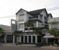 Nhà mới mặt tiền đường Lê Quốc Trinh, phường PTH:
