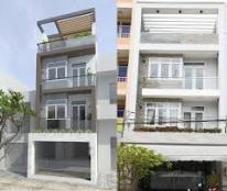 Bán nhà mặt tiền đường Gò Dầu, phường Tân Qúy
