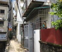 Chính chủ bán nhà 2 tầng, 46 m2, 1,6 tỷ, ngõ 3 Lê Trọng Tấn, Hà Đông, Hà Nội
