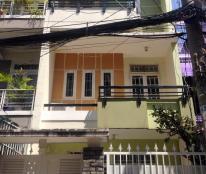 Nhà ở Liền Phan Xích Long, 2 Tầng Giá 3.7 Tỷ.