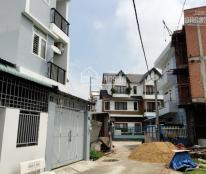 ):     Cần bán đất KDC An Sinh, diện tích 52m2, đường Liên Phường, P. Phước Long B, Quận 9