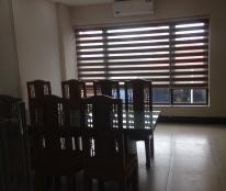 Bán nhà PL ngõ phố Hoàng Quốc Việt, Nghĩa Tân, Cầu Giấy 50m2 x 4T, ô tô tránh, 7 chỗ vào, 6.9 tỷ