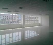 Cho thuê văn phòng phố Trường Chinh – Ngã Tư Sở, 360 m2, giá 230 nghìn/m2/tháng