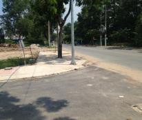 Cần nhượng lại lô đất đường Vĩnh Lộc, sổ hồng riêng, chính chủ cần bán gấp