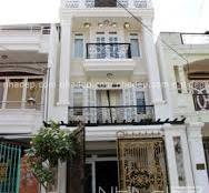 Bán gấp MT Phạm Vấn, P. Phú Thọ hòa, Tân Phú 5,2x27m, nhà 1T1L1L đẹp