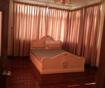 Cần cho thuê gấp biệt thự Mỹ Thái 1 - Phú Mỹ Hưng - Quận 7 - TP. HCM.LH: 0919552578 (Mr. Phong)