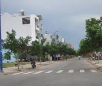 Bán nhà khu TĐC Phú Mỹ, DT 4x16m, 1 trệt, 2 lầu, sân thượng, sổ hồng