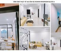 Bán Chung Cư Giá Rẻ Block A Ở Ngay,Block B tháng 1/2019